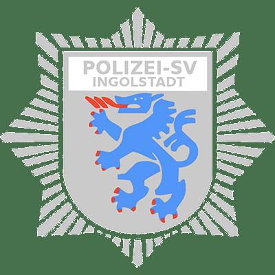PSV Ingolstadt