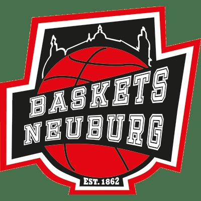 TSV Neuburg