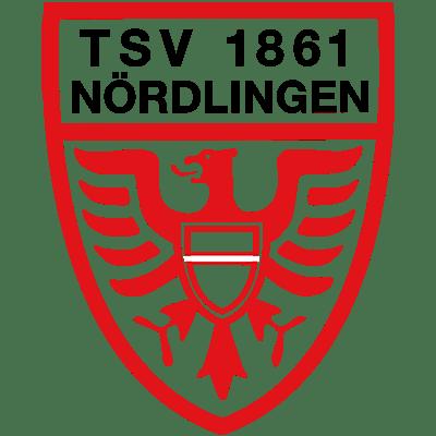 TSV 1861 Nördlingen 3