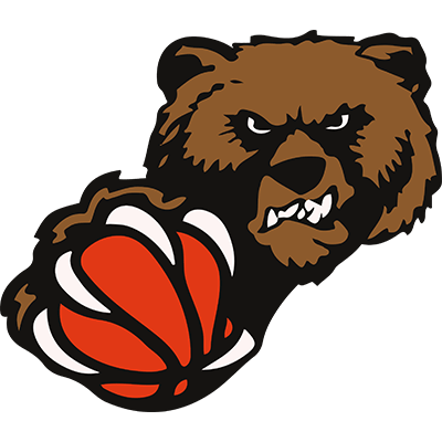 VSC Baskets Donauwörth