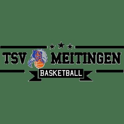TSV 1925 Meitingen