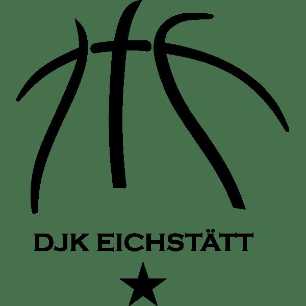 DJK Eichstätt