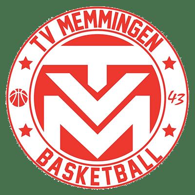 TV Memmingen