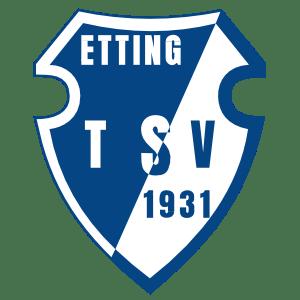 TSV Etting-Ingolstadt
