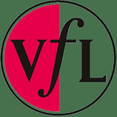 VFL Buchloe
