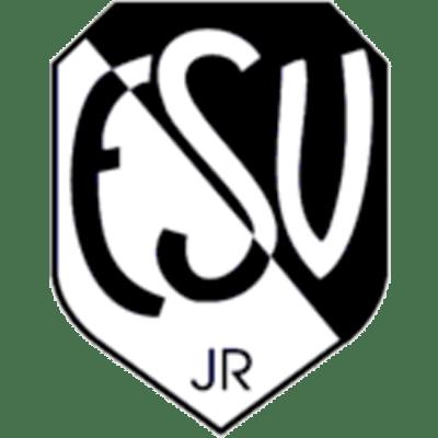 ESV Ingolstadt-Ringsee