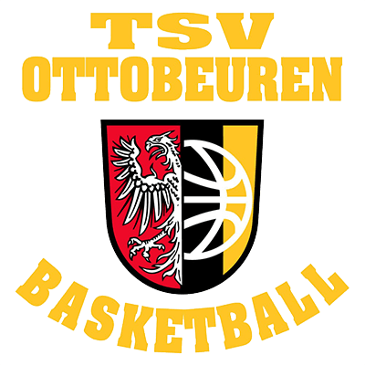 TSV Ottobeuren