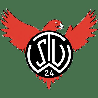 TSV Wasserburg/Günzburg