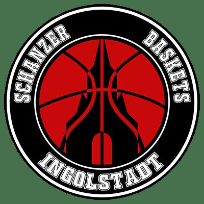 Schanzer Baskets Ingolstadt 2