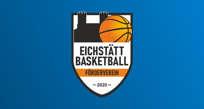 Eichstätt Basketball Förderverein