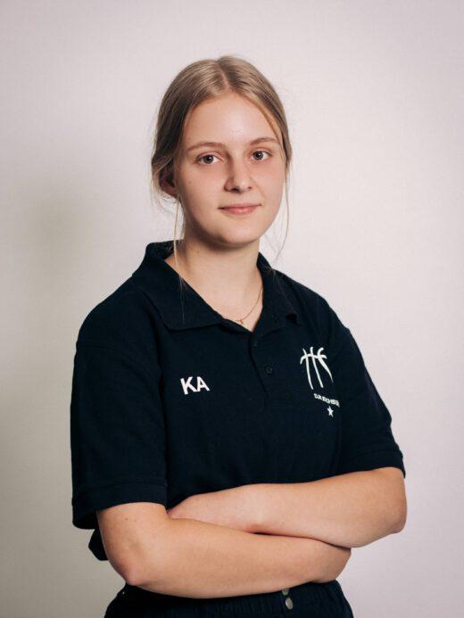 Kerstin Adlkofer