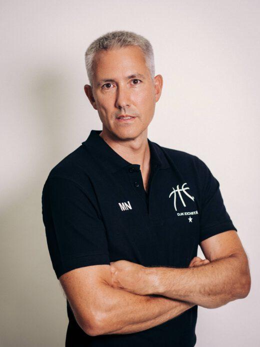 Michael Niedermeier