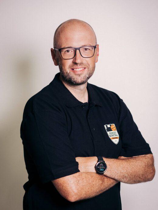 Christian Wieser